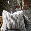 Super Chunky Square Floor Cushion