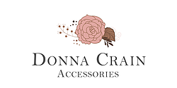 Donna Crain Accessories