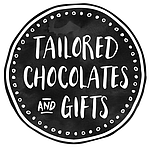 Tailored Chocolates and Gifts