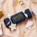 The Stationery Cracker Gift