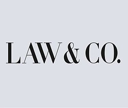 Law and Co.