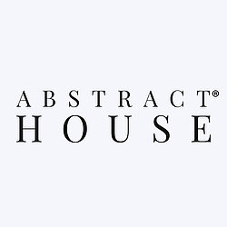 Abstract House Logo