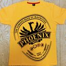 Phoenix Beer Sharing Pack With T Shirt From Mauritius