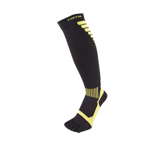 Compression Toe Socks - socks