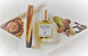 Root Perfume - shop by category