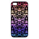 Urban Aztec iPhone Six Case