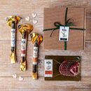 Celebration Charcuterie Selection Box