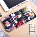 Personalised Photo case for iPhone 5