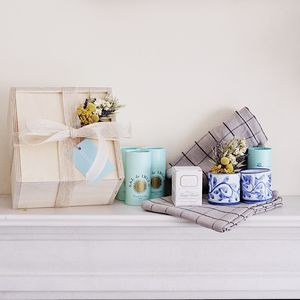 The Kitchen Gift Box - view all new