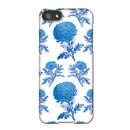 Mums And Roses iPhone Five/ 5S Case