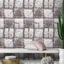 Tin Tile Wallpaper By Woodchip And Magnolia