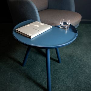 Eclipse Table - furniture