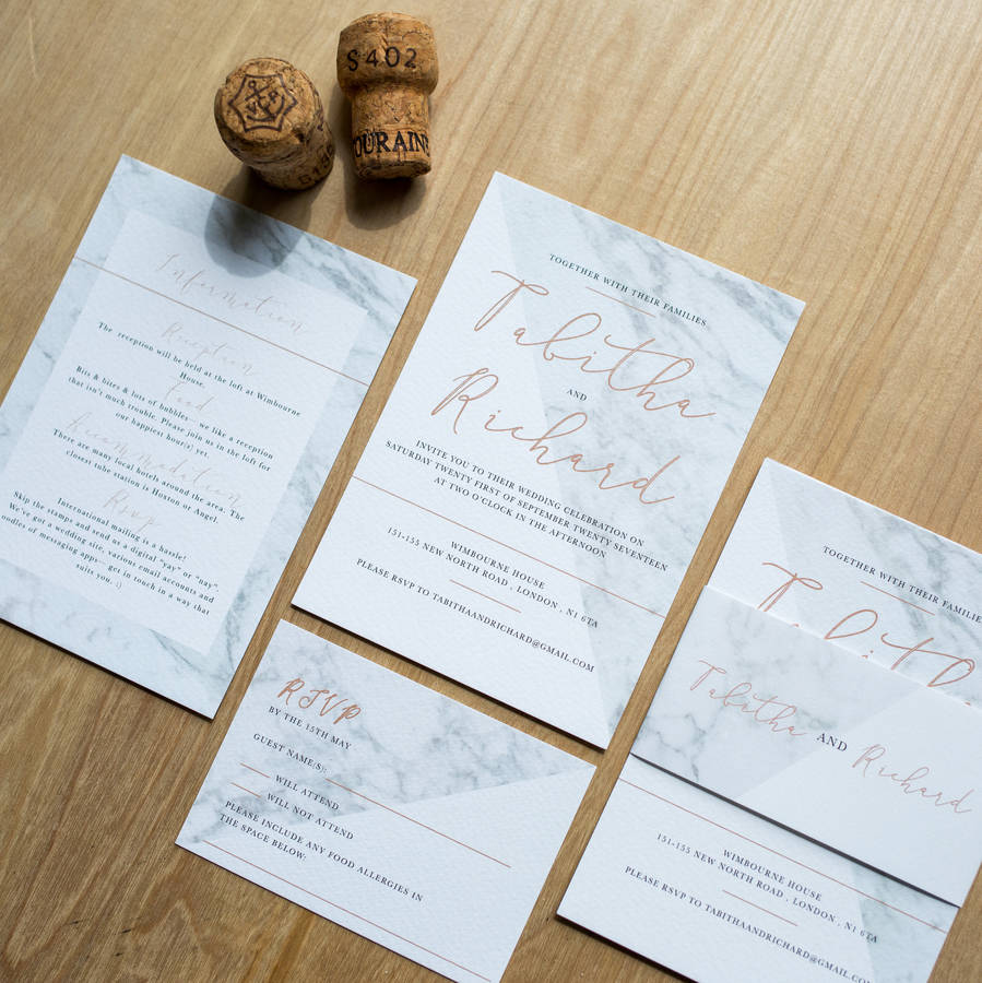 Fabulous Wedding Invitation Prices Wedding Ideas