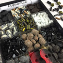 Liquorice Lovers Large Tasting Gift Box