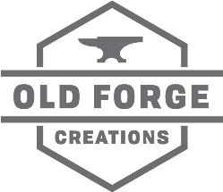 Old Forge Creations Logo