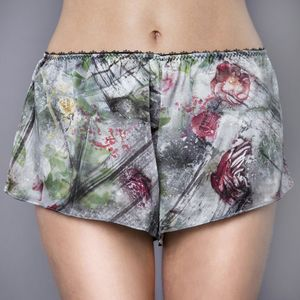 French Knickers - women's fashion