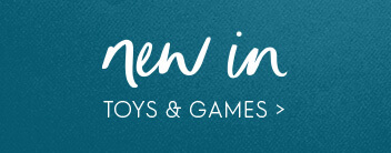 new in toys & games