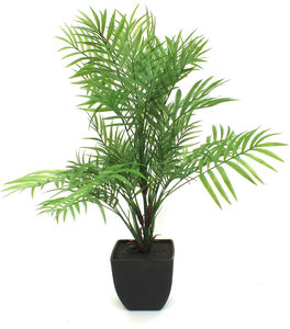 Artificial Mountain Palm - home accessories