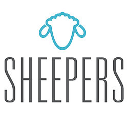 Sheepers