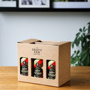 Birthday Brew Craft Beer Gift Pack