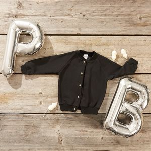 Liquorice Sugar Mice Bomber Jacket