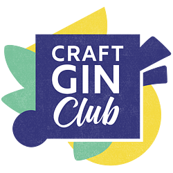 Craft Gin Club  - UK's no1 gin subscription