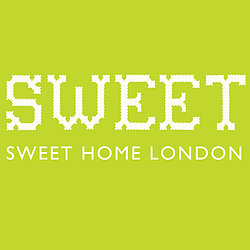 Sweet Home London