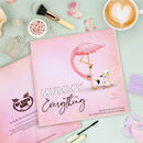 Personalised Mummy Book 'Everything'