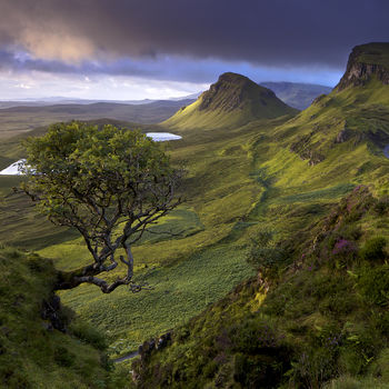 Isle Of Skye Adventure Photography Workshop