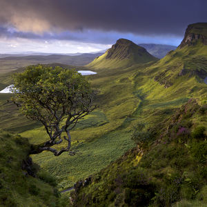 Isle Of Skye Adventure Photography Workshop - experiences
