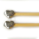 Mum Knitting Needles Two Pair Gift Set