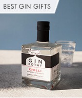 best gin gifts