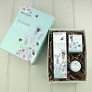 Mummy Bee Gift Box