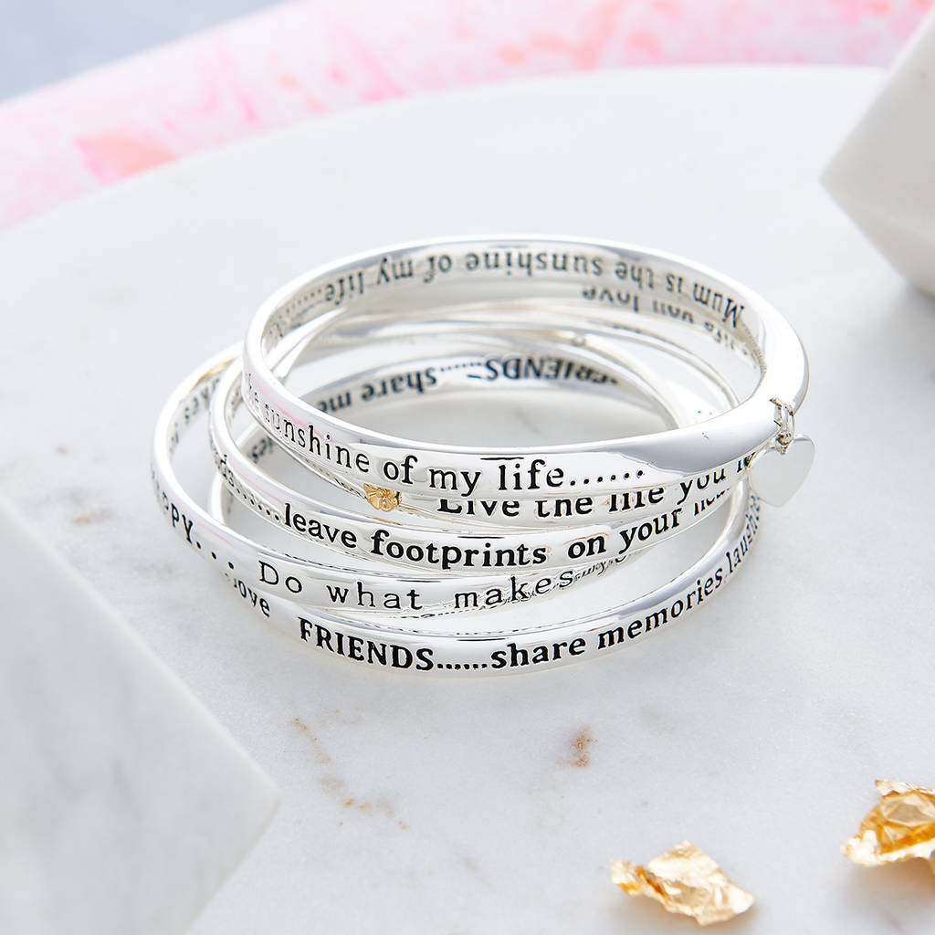 for jewelry bangles numerals color image roman product bracelet bracelets women products stainless steel cuff love