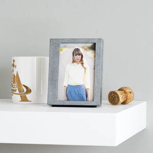 Polaroid Instax Wide Style Frame With Photo Printing