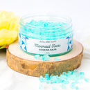 Mermaid Tears Soaking Salts