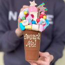Pick 'N' Mix Smash Cup