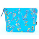 Meadow Washbag