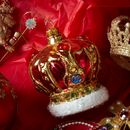 Crown Bauble