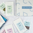 Luxury Tea Gift Box