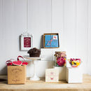 Fathers Day Pick And Mix Hamper
