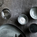 Salt Bowl By Broste Copenhagen