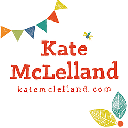 Kate McLelland Shop