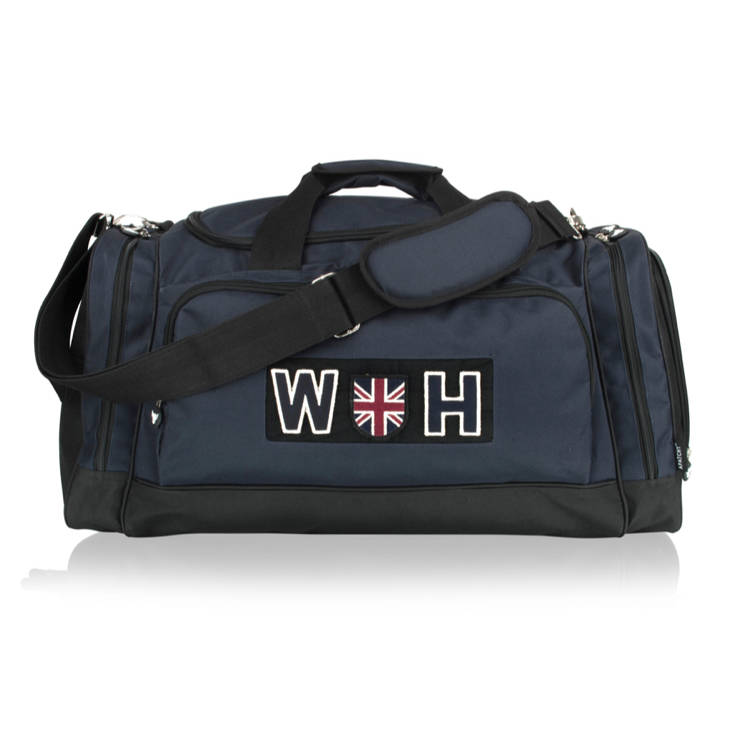 45aee45b35 personalised sports kit bag by apatchy