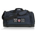 Personalised Sports Kit Bag