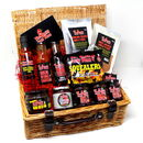 The Chilli Lovers Hamper
