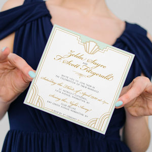 Long Island Save The Dates And Invitations - save the date cards