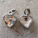 Pick Up Sticks Jewellery 'Bee' Charms