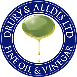 Drury and Alldis