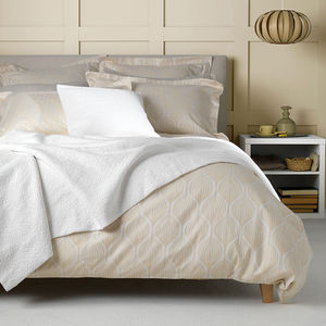 Teasels Bedding Set - bed, bath & table linen